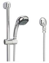 Symmons (H325-V-STN) Hand Shower