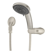 Symmons (H403-V-STN) Hand Shower