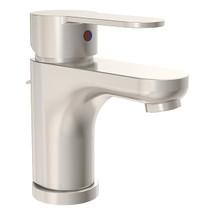 Symmons (SLS-6712-STN-1.5) Identity Single Handle Lavatory Faucet