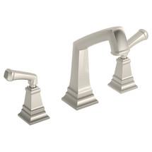 Symmons (SRT-4270-STN) Oxford Two Handle Roman Tub Faucet