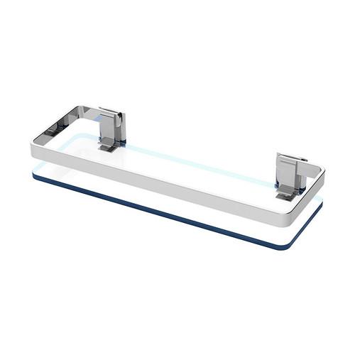"Symmons (1003-GSH-14) Glass Shelf 14"""