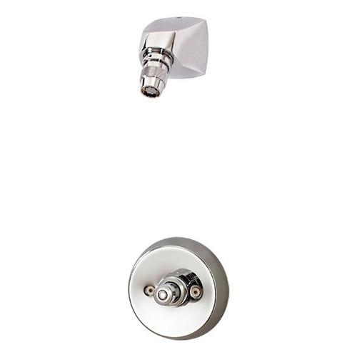 Symmons (3-325) Showeroff Metering Shower System