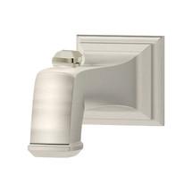 Symmons (422TSD-STN) Oxford Diverter Tub Spout