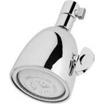 Symmons (4-221) 2 Mode Showerhead (Ball Joint Type)