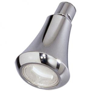 Symmons (4-236) 1 Mode Showerhead (Ball Joint Type)