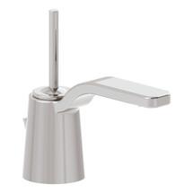 Symmons (SLS-0142-1.5) Single Handle Joystick Faucet
