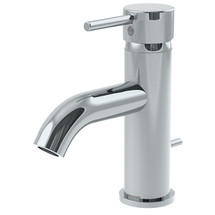 Symmons (SLS-0488-1.0) Single Handle Lavatory Faucet