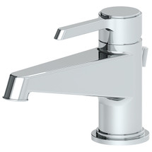 Symmons (SLS-0707-1.5) Extended Selection Single Handle Lavatory Faucet