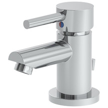 Symmons (SLS-3522-1.5) Dia Single Handle Lavatory Faucet