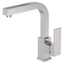 Symmons (SPP-3610-STS) Pennsylvania Avenue Pull-out Kitchen Faucet