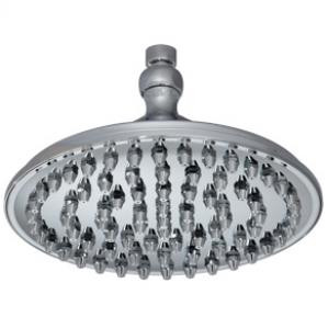 Symmons (4-161) 1 Mode Rain Showerhead