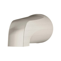 Symmons (060-STN) Non-Diverter Tub Spout