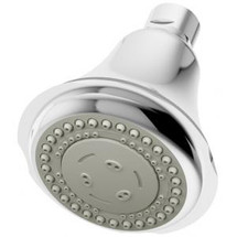 Symmons (442SH) 3 Mode Showerhead