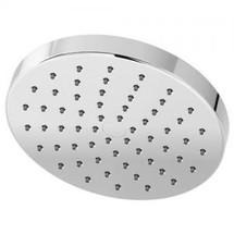 Symmons (432SH) Sereno 1 Mode Showerhead