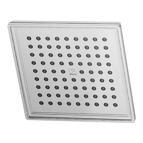Symmons (422SH) Oxford 1 Mode Showerhead