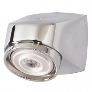 Symmons (4-151) 1 Mode Showerhead (Institutional Type)