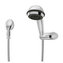 Symmons (H303-V) Hand Shower