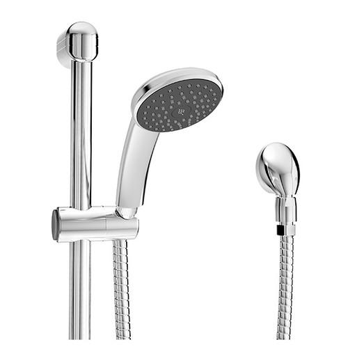 Symmons (H421-V) Hand Shower