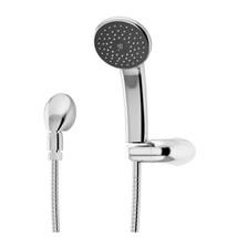 Symmons (H401-V) Hand Shower