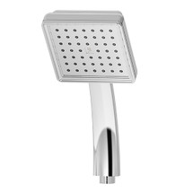 Symmons (422W) Oxford Hand Shower