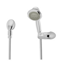 Symmons (442HS) Hand Shower