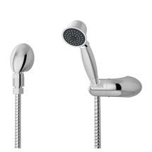 Symmons (H501-V) Hand Shower