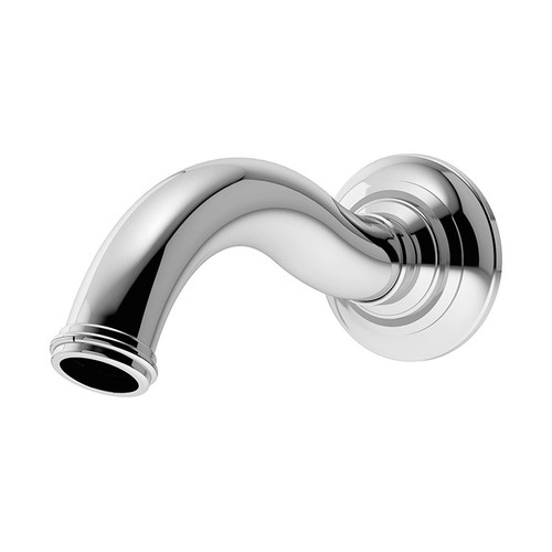 Symmons (512TS) Winslet Non-Diverter Tub Spout