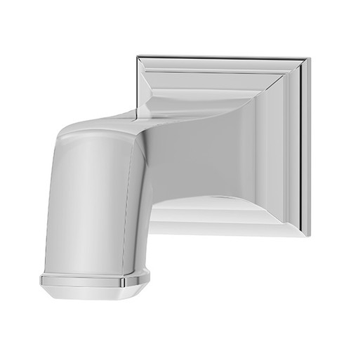 Symmons (422TS) Oxford Non-Diverter Tub Spout