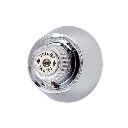 Symmons (4-451) Push-Button Diverter