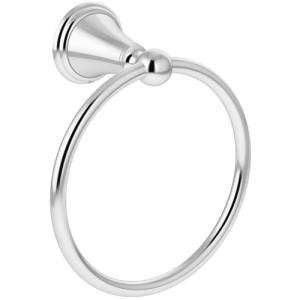 Symmons (463TR) Lucetta Towel Ring