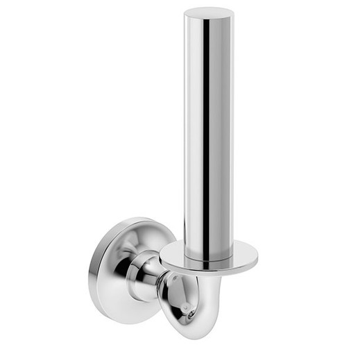 Symmons (523TP) Ballina Toilet Paper Holder