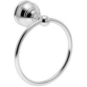 Symmons (473TR) Allura Towel Ring