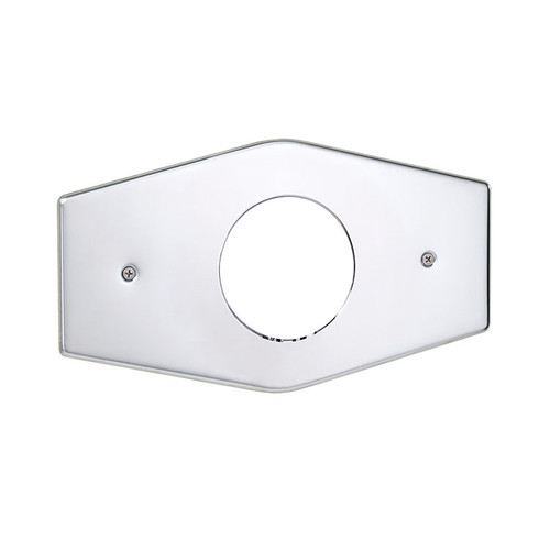 Symmons CC Conversion Cover Plate