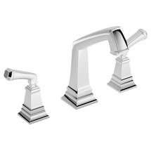 Symmons (SRT-4270) Oxford Two Handle Roman Tub Faucet