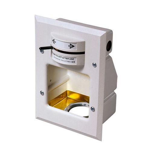 Symmons (W-600) Laundry-Mate Washing Machine Valve