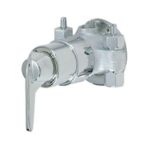 Symmons (4-521) Safetymix Exposed Shower Valve