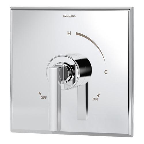 Symmons (S-3600-TRM) Duro Tub/Shower Trim