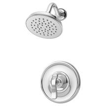 Symmons (5101-TRM) Winslet Shower System Valve Trim