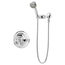 Symmons (4403-TRM) Carrington Hand Shower System Valve Trim