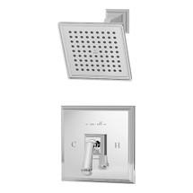 Symmons (4201-TRM) Oxford Shower System Valve Trim