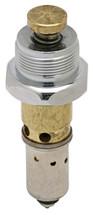 Chicago Faucets (386-XSLOJKNF) NAIAD Metering Cartridge, Adjustable Cycle Time Closure