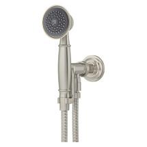 Symmons (512HS-STN) Winslet Hand Shower