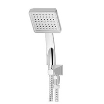 Symmons (422HS) Hand Shower