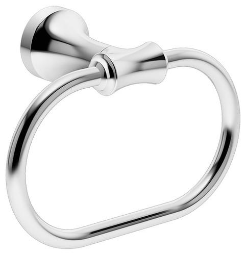 Symmons (543TR) Degas Towel Ring