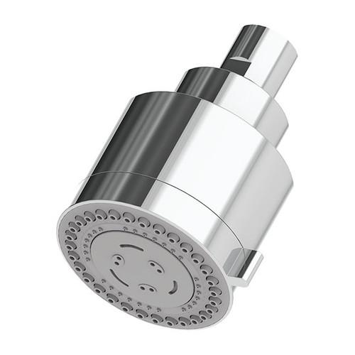 Symmons (352SH-3) Dia Showerhead