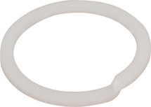 Chicago Faucets (50-036JKNF) Washer