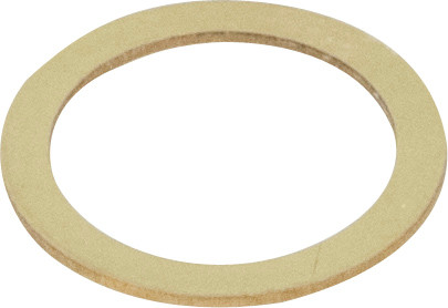 Chicago Faucets (250-027JKRBF) Washer