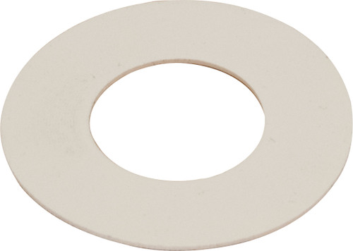Chicago Faucets (333-103JKNF) Washer
