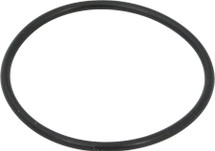 Chicago Faucets (621-016JKNF) O Ring
