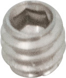 Chicago Faucets (665-016JKNF) Screw